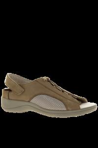 c21143b96e85 Diapra.sk - Zdravá a pohodlná obuv