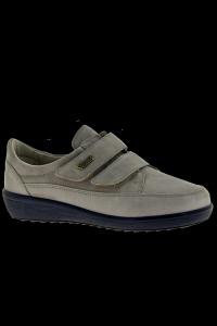 4de6f1318e499 Zdravotná obuv Varomed Avignon