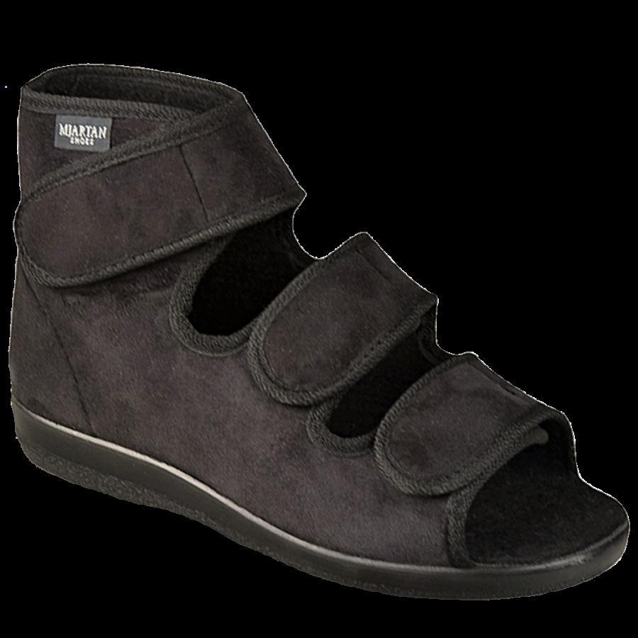 d82d0773addb Terapeutická obuv 516-T44