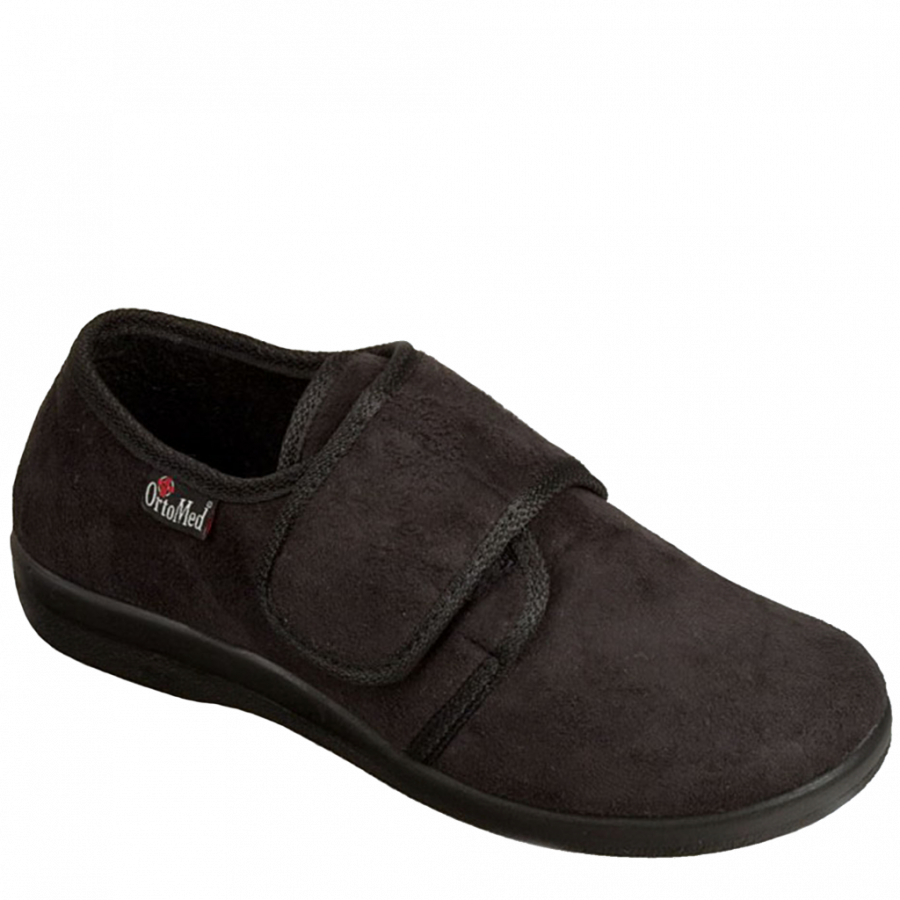 3689c162ab385 Ortopedicko - rehabilitačná obuv 652-T44