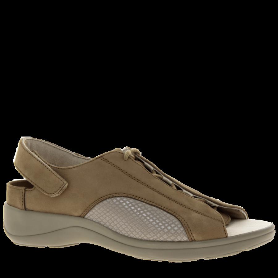 1259a80f9847f Zdravotná obuv Varomed Belgrad