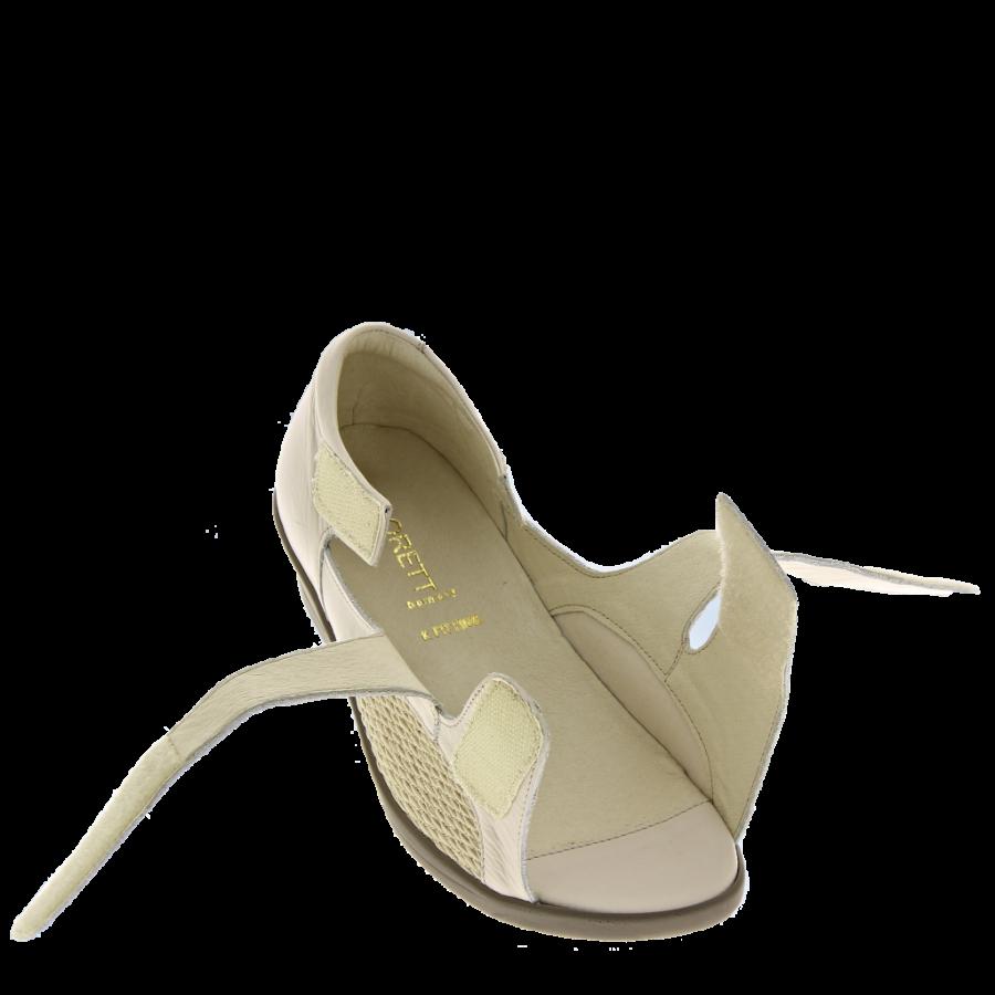 16cef375dff4 Obrázok pre Zdravotná obuv Florett 03212