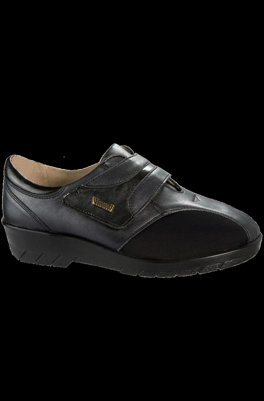 21cd56676a7b0 Dámska zdravotná obuv Varomed Minsk